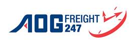 aogfreight